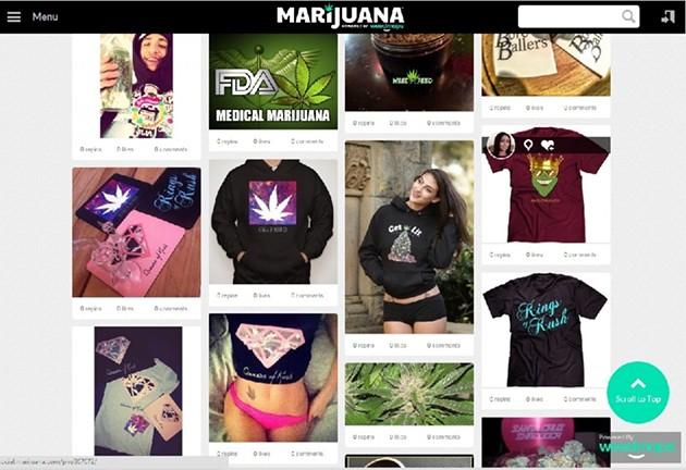 marijuanasocial.jpg