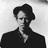 Tom Waits No Longer To Be Inducted in the Rock and Roll Hall of Fame