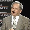 Ed Lee Picked As Interim Mayor