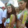 International Cannabis and Hemp Expo in Oakland (SLIDESHOW)