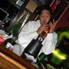Interview with the Bartender: Chug Pub's Terence Pon