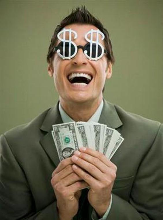 71014_moneyhappiness_vl_vertical.jpg