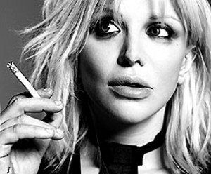 courtney_love2_300x248.jpg