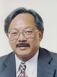 Is Ed Lee a whisker away from making history?