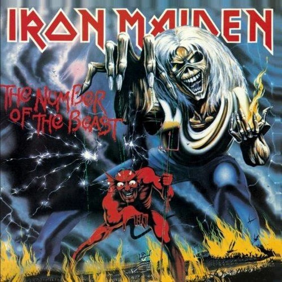 iron_maiden_number_of_the_beast.jpg