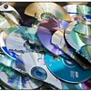 Is It Time to Let the CD Die?