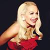 Is Rita Ora Getting Slut-Shamed Out of a More Successful U.S. Career?