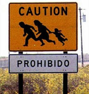 illegal_immigrant_sign.jpg