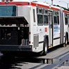 Who Owns Muni's Arrival and Departure Times? That Depends on Whom You Ask.
