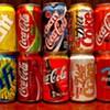 Is the Mayor's Soda Tax a De Facto Cultural Attack?