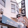 San Francisco's Only Gun Shop Could Lose Permit Today