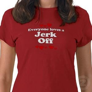 Is this shirt legal in Utah? - ZAZZLE