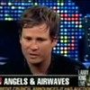 Is Tom DeLonge Having a Mental Breakdown?