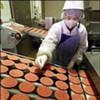 Swedish Scientists Create Kill-Free Meat
