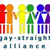 Study: Gay-Straight Alliances at School Improve Mental Health for LGBT Teens