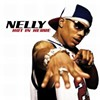 """Nelly's """"Hot in Here"""": Only a Few Hours Left to Lose Yourself in the Radio Loop"""