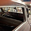 The Beat Museum Finally Gets a '49 Hudson Like the Car in <i>On the Road</i>