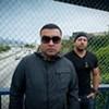 Lyrics Born and Lateef Return as Latyrx, Right on Time