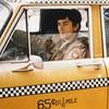 Taxicab Fares to Increase in San Francisco
