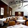 Chef Mark Sullivan Spruces Up Pacific Heights