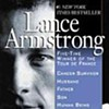 Lance Armstrong Doping Story Points Toward S.F. Company