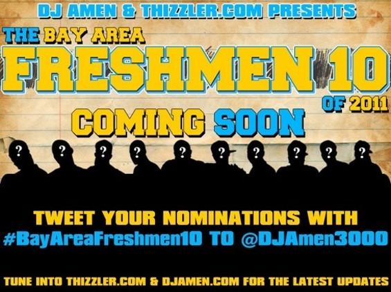 freshman_10_thizzler_amen.jpg