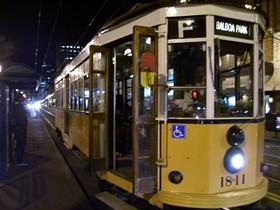 rsz_trolley.jpg