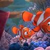 """Finding Nemo 3-D"": Pixar's Grand Fish Tale Needs No Enhancement"