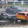 Love Given Bad Name In Cross-Bay Relationship Discussion/Demolition Derby