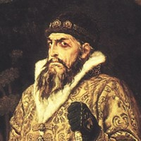 "The 20 Worst Fathers in History Ivan the Terrible: Gold medalist in the Asshole Russian Dads event comes Ivan, a man so upset by his pregnant daughter-in-law's ""immodest clothing"" that he beat her until she miscarried. But wait, tovarisch! as they say in Tsarist game shows, there's more. After arguing with his son, Old Ivan cracked Young Ivan's skull with a pointed staff, ending his days. Do svidanya, Father of the Year award."