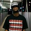 J-Billion and P-Funk Drop New Mix-Tape