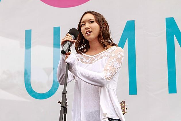 J-Pop Summit Festival