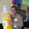 Jackpine Social Club's Nick Tangborn Moving to Austin