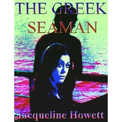 jacqueline_howett_the_greek_seaman.jpg