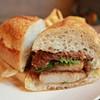 Jamber's PB&Jam Ain't the Lunchbox Kind