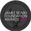 James Beard Award Nominations Announced