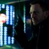 James Bond at 50: An Irrelevant, Beloved Hero