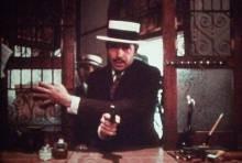 dillinger_bank_robbery.jpg