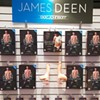Q&A with James Deen: The Most Popular Crossover Porn Star
