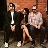 LCD Soundsystem's Pat Mahoney and Nancy Whang to DJ at Public Works This Week