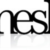 Craigslist Sues JamesList, for Obvious Reasons