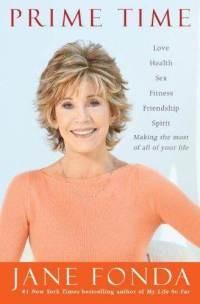 prime_time_love_health_sex_fitness_friendship_spirit_jane_fonda_hardcover_cover_.jpg