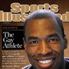 Jason Collins Becomes First Openly Gay Male Athlete Playing in America's Major Sports