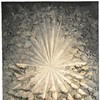 "Video of the Day: Catch ""Jay DeFeo: A Retrospective"" Before It Closes"
