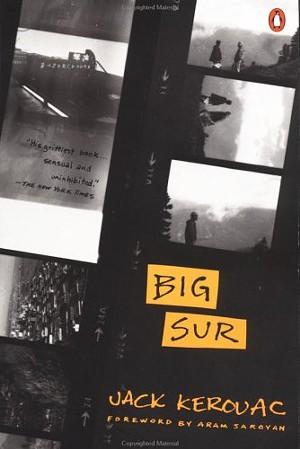 big_sur_kerouac.jpg