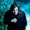 Jay Reatard Cancels S.F. Date & Tour After Whole Band Quits