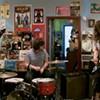 <i>Jay Reatard: Better Than Something</i> Illuminates the Life of Memphis Punk Icon