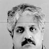 """Dark Prince"" Accomplice Jay Shah Captured"