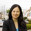 Jaynry Mak Young, Former S.F. Politico, Ordered to Stay Away From Her Kids