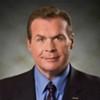 KSFO Talk Radio to Feature Conservative Former Congressman JD Hayworth